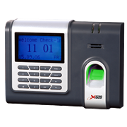 x628-c-biometric-time-&amp-attendance-reader