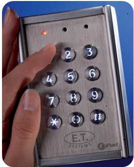 digital-access-pads