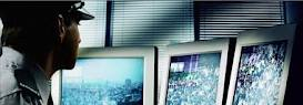 cctv-analog-&amp-high-definition-systems-including-offsite-monitoring