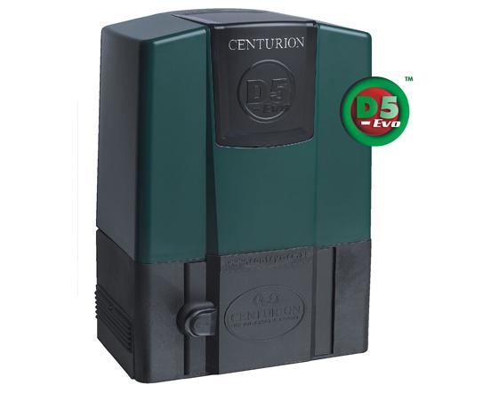 d5-evo-centurion-gate-automation
